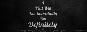 Good Quotes For Fb Cover Page ~ Pix For > Facebook Cover Page Quotes ...