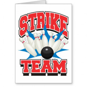Bowling Designs Click...
