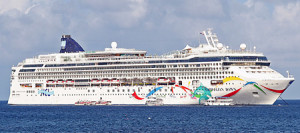 ... to your cruise ship straight answers fair quotes and no hidden fees
