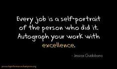 Encouraging Work Quotes (20)