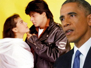 barack obama quotes shah rukh khan entertainment january 28 2015 ...