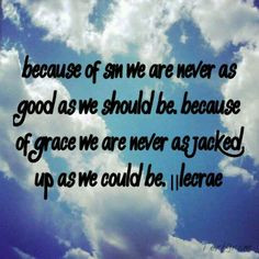 ... Unashamed Mom, Jesus Healing, 116 Clique Unashamed, Inspiration Quotes