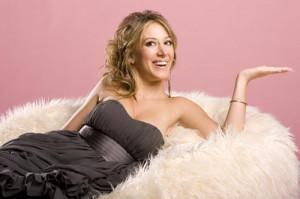 Haylie Duff Brands ( 3 )