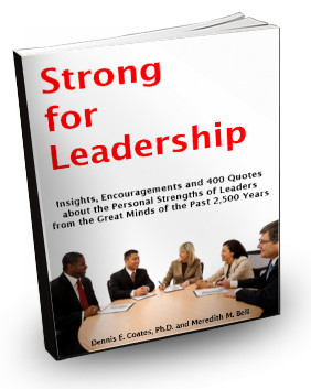 Quotes about Leadership to Inspire You