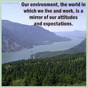environment quotes global warming quotes environmental quotes quotes ...