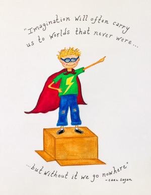 Superhero Quotes Inspirational An inspirational quote,