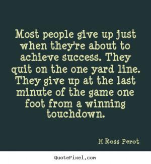 ... Quotes   Life Quotes   Success Quotes   Friendship Quotes