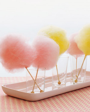floss, casamento, color, colour, cotton, cotton candy, doces, cute ...