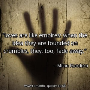 ... idea-they-are-founded-on-crumbles-they-too-fade-away_403x403_13767.jpg