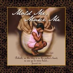 African American Christian Women Clip Art | African American Calendars ...