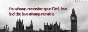 you_always_remember-31598.jpg?i
