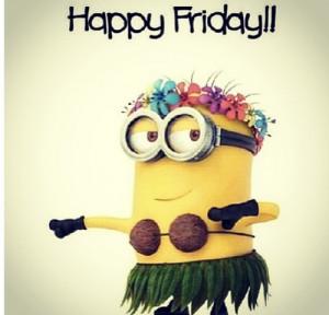 Happy Friday Quotes Tumblr Funny