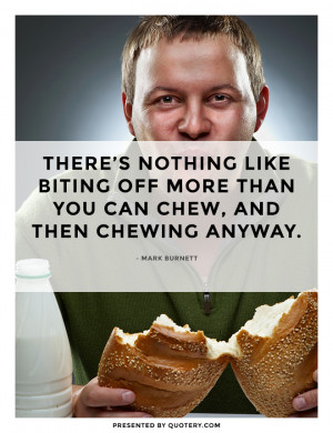 biting-off-more-than-you-can-chew