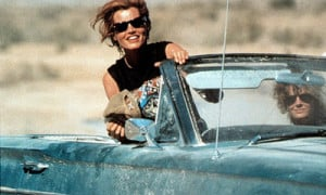 Thelma-and-Louise-785659.jpg
