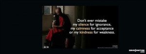 Loyalty Respect Facebook Quote Cover Images Pic #14