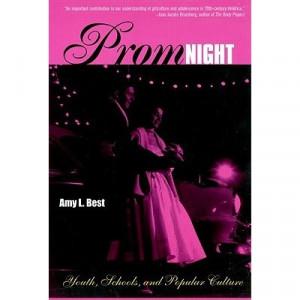 prom night quotes prom night quotes prom dress prom night