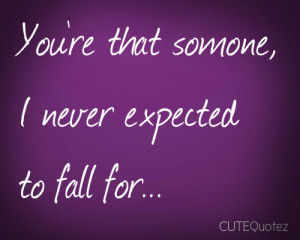 Romantic Love Quote For Her For Him For Girlfriend And Sayings Tumblr ...