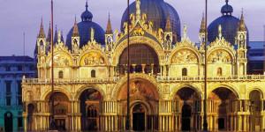 Venice Italy Renaissance