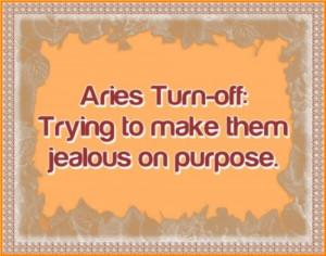 Aries Love Quotes Aries love quotes 7