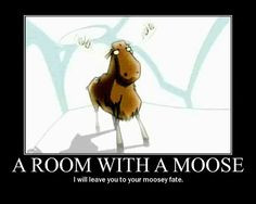 ... Invaders Zim, Moose Invaders, Invader Zim Quotes, Room, Invader Zim