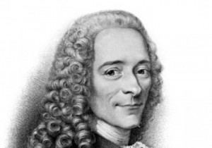 scottish quote of the week: voltaire