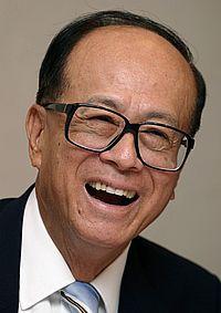 Li Ka Shing 42 Life Lessons and Business Quotes