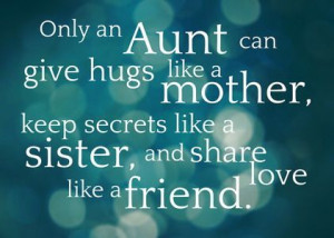 cute and beautiful sister love and life quotes and sayings wall ...