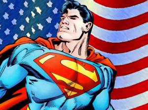 american-hero1