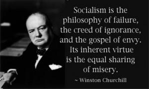 Socialism's Death Toll: 100 Million Victims