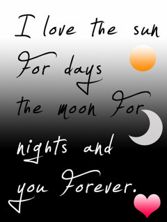 cell phone wallpapers quotes