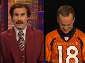 the-best-quotes-from-ron-burgundys-interview-with-peyton-manning.jpg