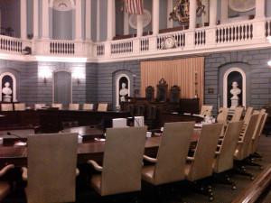 Massachusetts State House. Irish Memorial Quotes. View Original ...
