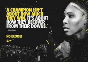 Tennis quotes by tennis players