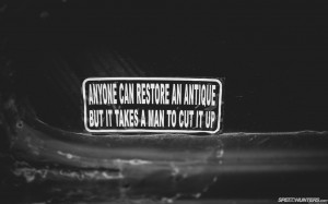 Funny Jdm Quotes Jdm wallpaper background