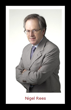 ... expert Nigel Rees , is now available exclusively in electronic format