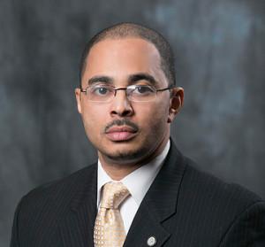 Stephen J. Alford is the Principal Owner of