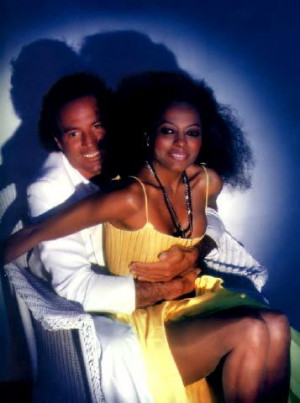 "Julio Iglesias – what love is ""video"" 