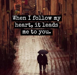 25 Inspirational Love Quotes For Her