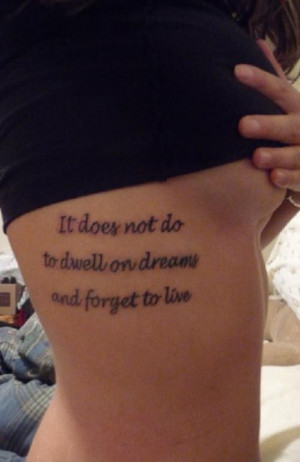 simple meaningful quote tattoos , really cute love quotes tumblr , x ...