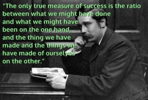 Remembering HG Wells in Quotes #zodml #authorquotes