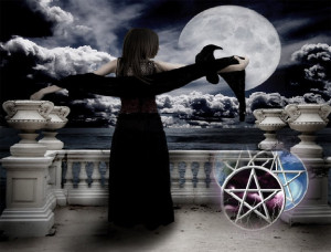 Witchcraft_Wicca
