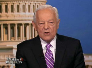 cbs-bob-schieffer-even-washington-managed-to-underestimate-its-own ...