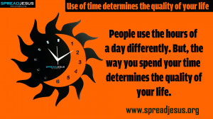 Quotes About Time Management Time management quotes