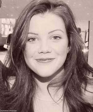 "This Tumblr is dedicated to Georgia ""Georgie"" Laura Henley (born ..."