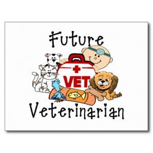 : funny veterinarian pics,funny warning signs wallpaper,funny ...