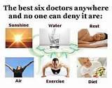 Wellness is generally defined as living a healthy lifestyle . Wellness ...
