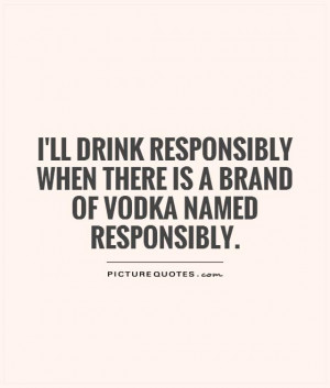 Drinking Quotes Alcohol Quotes Funny Drinking Quotes