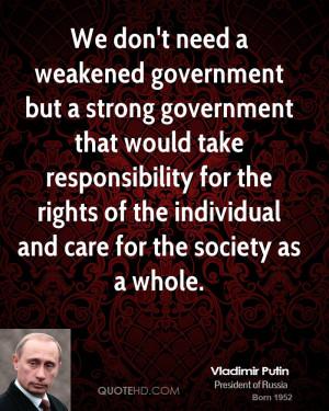 vladimir putin quotes source http quotehd com quotes vladimir putin ...