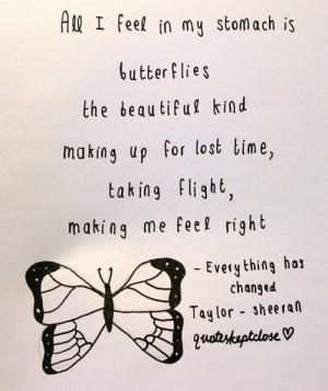 cute love quotes | Tumblr