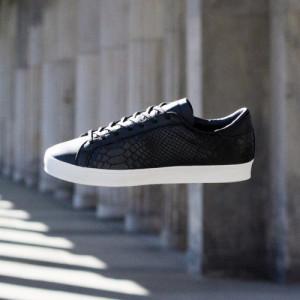 adidas Originals Consortium Rod Laver VIN